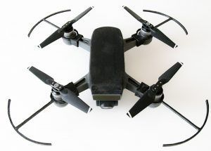 drone 300g